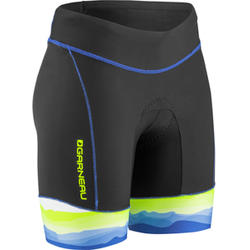 Garneau Women's Pro 6 Carbon Triathlon Shorts