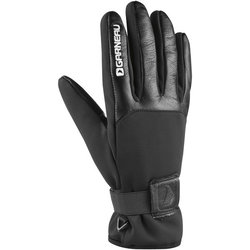 Garneau Women's Raaj Gloves