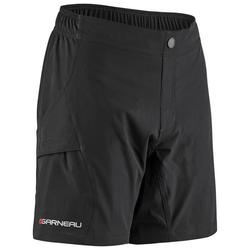 Garneau Radius Cycling Shorts