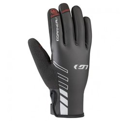 Garneau Rafale 2 Cycling Gloves - Women's
