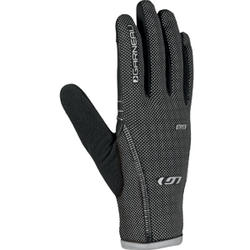 Garneau Women's Rafale RTR Cycling Gloves