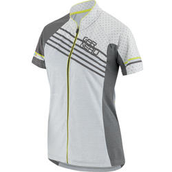 Louis Garneau Women's River Run Jersey