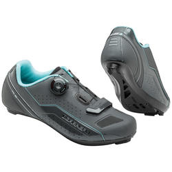 Louis Garneau Women's Ruby Cycling Shoes