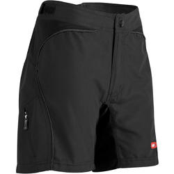 Louis Garneau Santa Cruz 2 Shorts - Women's