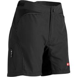 Louis Garneau Santa Cruz 2 Shorts - Women's