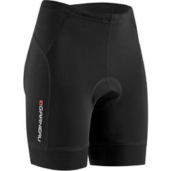 Louis Garneau Signature Optimum Shorts - Women's