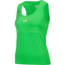 Louis Garneau Lite Skin Top - Women's