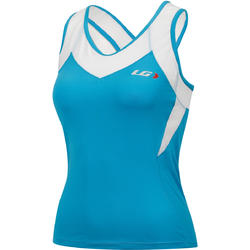 Louis Garneau Sirocco Top - Women's