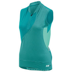 Garneau Women's Stella Top