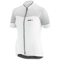 Louis Garneau Women's Stunner RTR Cycling Jersey