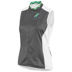 Garneau Women's Tanka 2 Top