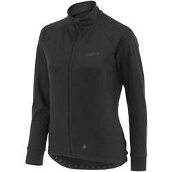 Garneau Women's Thermal Edge Jersey