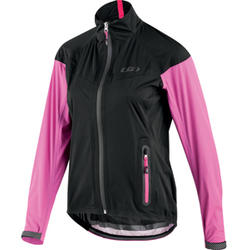 Louis Garneau Women's Torrent Jacket