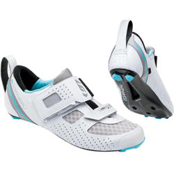 Louis Garneau Women's Tri X-Lite II Shoes