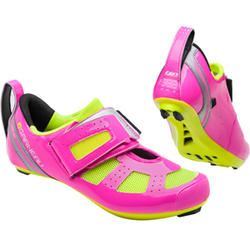 Garneau Women's Tri X-Speed III Shoe