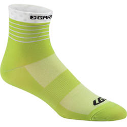 Garneau Women's Tuscan Cycling Socks