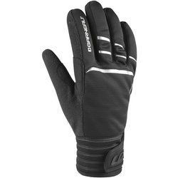 Garneau Women's Verano Gloves