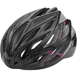 Garneau X-Lite Helmet