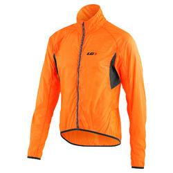Louis Garneau X-Lite Jacket