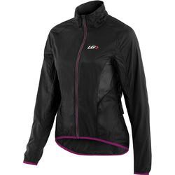 Garneau X-Lite Jacket - Women's