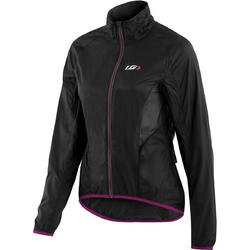 Garneau X-Lite Jacket