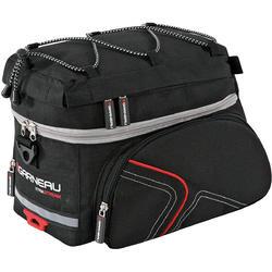 Garneau X-Tra Stream Rack Bag