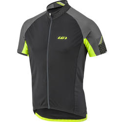 Louis Garneau Zircon Cycling Jersey