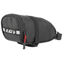 Garneau Zone Cycling Bag