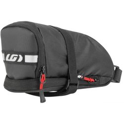 Garneau Zone Mega Bag