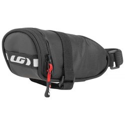 Garneau Zone Mini Bag