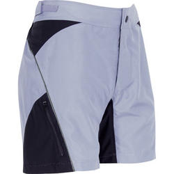 Louis Garneau Women's Ventura Shorts