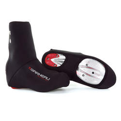 Louis Garneau Neo Protect Shoe Covers