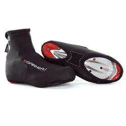 Louis Garneau Slick Shoe Covers