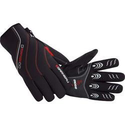 Louis Garneau Tornado Gloves