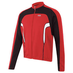 Garneau Perfecto Long Sleeve Jersey