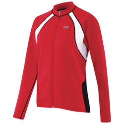 Louis Garneau Women's Perfecto Long Sleeve Jersey