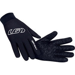 Garneau Race Gripper Gloves