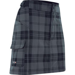 Garneau Cambria Skirt - Women's