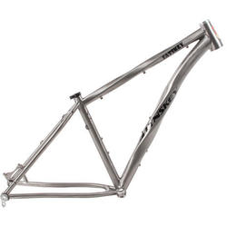 Lynskey Performance Fatsky Frame