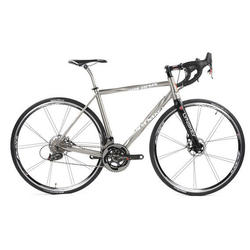 Lynskey Performance Helix Sport Disc