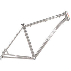 Lynskey Performance MT 27.5 Frame