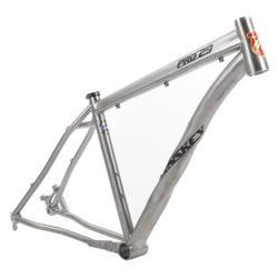 Lynskey Performance Pro29 Frame