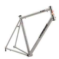 Lynskey Performance R140 Frame