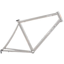 Lynskey Performance R150 Frame