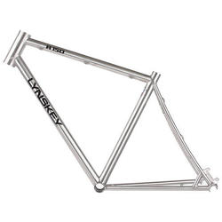 Lynskey Performance R150 Disc Frame