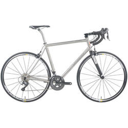 Lynskey Performance R265