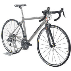 Lynskey Performance R240