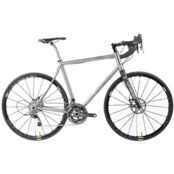 Lynskey Performance R265 Disc