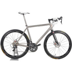 Lynskey Performance R240 Disc