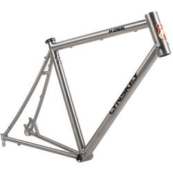 Lynskey Performance R265 Disc Frame